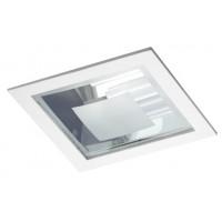 Светильники БРЕНДЫ Technolux Downlight (направленного света) TL20-03