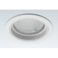 Светильники БРЕНДЫ Technolux Downlight (направленного света) TL30H-02