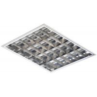 Светильники БРЕНДЫ Technolux встраиваемые TLA 605х605