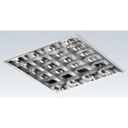 Светильник TLC 455 ( 4x55 ) L