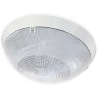 Светильники БРЕНДЫ Technolux пылевлагозащищенные TLK IP54