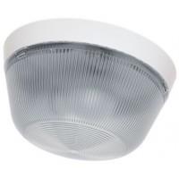 Светильники БРЕНДЫ Technolux пылевлагозащищенные TLR IP66