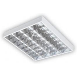 Светильник Classic LED/S-36-849-23