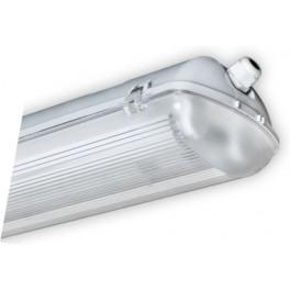 Светильник Polar LED-76-845-27