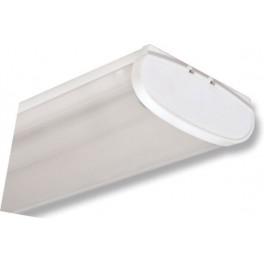 Светильник Standard LED-48-847-27