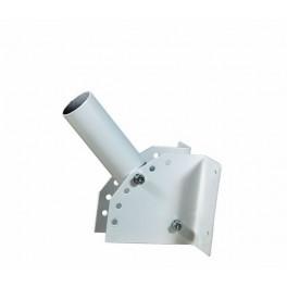 Кронштейн КРСТ (КР-3) (РКУ-350) (КН-2) (КР-1)