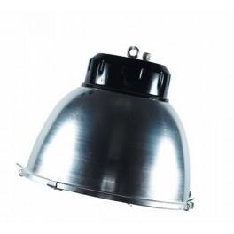 Светильник ЛСП 77-115-111 (Е27) IP20