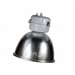 Светильник ГСП 99-150-121 IP20