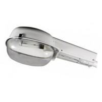 Светильник ЖКУ 02-150-002 Под стекло