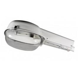 Светильник НКУ 02-500-002 Е40 Под стекло