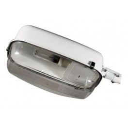 Светильник РКУ 08-125-002 Под стекло