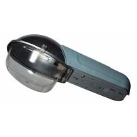 Светильник ГКУ 13-100-102 Под стекло импортное ПРА