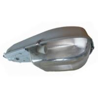 Светильник ЖКУ 15-250-112 Стекло поликарбонат компенсированный