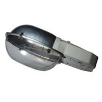 Светильник РКУ 16-400-114 компенсированный