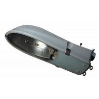 Светильники уличные консольные на столб ЖКУ 150 Вт (под лампу ДНАТ)