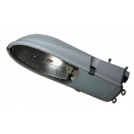 Светильник РКУ 90-250-112 выпуклое стекло