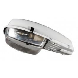 Светильник ЖКУ 97-100-002 Под стекло
