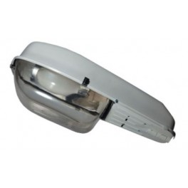 Светильник РКУ 99-400-104 алюминиевый отражатель