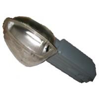 Светильник ЖКУ 21-250-001 У1  со стеклом