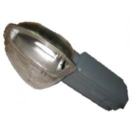 Светильник РКУ 21-125-001 У1  со стеклом