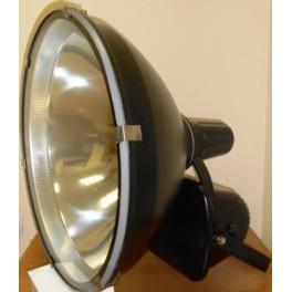 Прожектор круглосимметричный под МГЛ 1000Вт