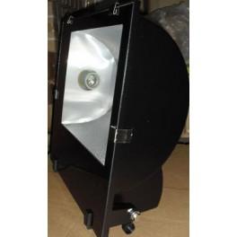 Прожектор симметричный под МГЛ 1000Вт