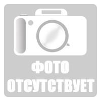 Светильники БРЕНДЫ Световые технологии торговые GRETA FHG/Т